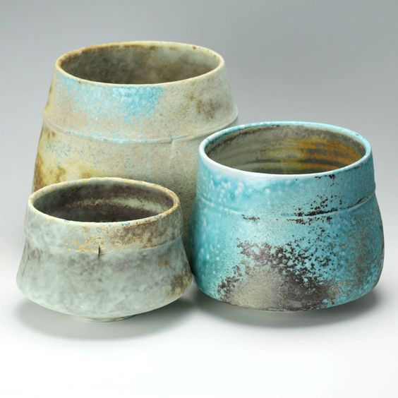 Jack Doherty Ceramics